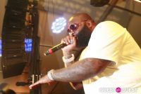 Rick Ross Surprise Performance at Fader Fort SXSW #69
