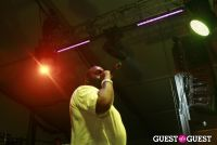 Rick Ross Surprise Performance at Fader Fort SXSW #71