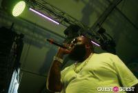 Rick Ross Surprise Performance at Fader Fort SXSW #72