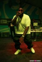 Rick Ross Surprise Performance at Fader Fort SXSW #73
