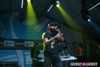 Rick Ross Surprise Performance at Fader Fort SXSW #89