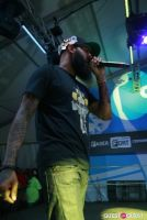 Rick Ross Surprise Performance at Fader Fort SXSW #95