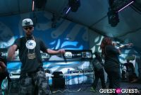 Rick Ross Surprise Performance at Fader Fort SXSW #103