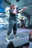 Rick Ross Surprise Performance at Fader Fort SXSW #105
