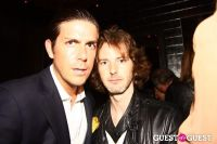 "Mick Rock ""The Legend Series"" Private Opening and After Party #27"