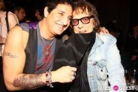 "Mick Rock ""The Legend Series"" Private Opening and After Party #34"