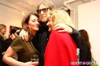 "Mick Rock ""The Legend Series"" Private Opening and After Party #68"