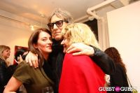 "Mick Rock ""The Legend Series"" Private Opening and After Party #69"