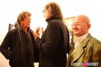 "Mick Rock ""The Legend Series"" Private Opening and After Party #106"