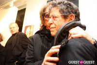 "Mick Rock ""The Legend Series"" Private Opening and After Party #109"