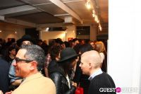 "Mick Rock ""The Legend Series"" Private Opening and After Party #120"