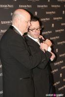 Audemars Piguet Royal Oak 40 Years New York City Exhibition Gala #9