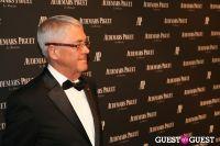 Audemars Piguet Royal Oak 40 Years New York City Exhibition Gala #23