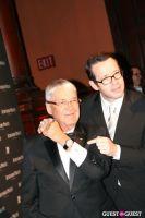 Audemars Piguet Royal Oak 40 Years New York City Exhibition Gala #24
