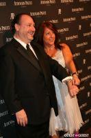 Audemars Piguet Royal Oak 40 Years New York City Exhibition Gala #35