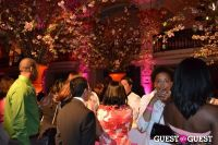 Pink Tie Party #6