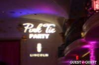 Pink Tie Party #7