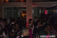 Pink Tie Party #9