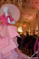 Pink Tie Party #14