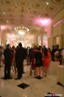 Pink Tie Party #19
