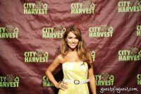 Summer in the City for City Harvest #104