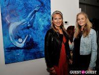 Conor Mccreedy - African Ocean exhibition opening #74