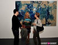 Conor Mccreedy - African Ocean exhibition opening #138