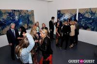 Conor Mccreedy - African Ocean exhibition opening #181