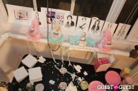 Audrey Grace Pop-Up Boutique #40