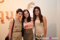 Audrey Grace Pop-Up Boutique #58