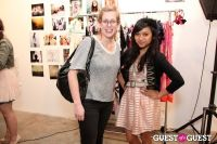 Audrey Grace Pop-Up Boutique #135
