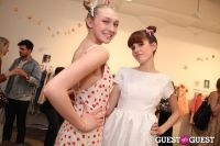 Audrey Grace Pop-Up Boutique #152