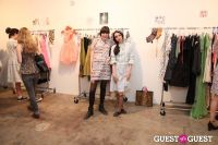 Audrey Grace Pop-Up Boutique #155