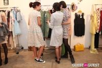 Audrey Grace Pop-Up Boutique #157