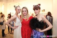 Audrey Grace Pop-Up Boutique #169