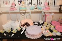 Audrey Grace Pop-Up Boutique #188
