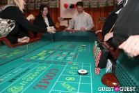 Casino Night at the Community House #37