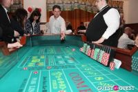 Casino Night at the Community House #47