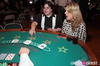 Casino Night at the Community House #123