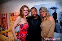 O'Neill Studios 2012 Salon Party #9