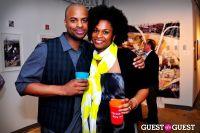 O'Neill Studios 2012 Salon Party #16