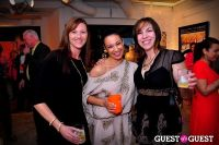 O'Neill Studios 2012 Salon Party #20