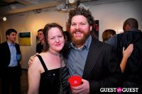O'Neill Studios 2012 Salon Party #24