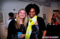 O'Neill Studios 2012 Salon Party #25