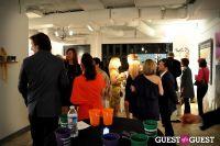 O'Neill Studios 2012 Salon Party #27