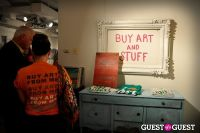 O'Neill Studios 2012 Salon Party #36