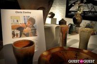 O'Neill Studios 2012 Salon Party #42