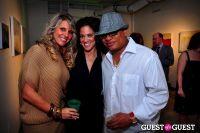 O'Neill Studios 2012 Salon Party #44