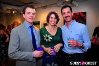 O'Neill Studios 2012 Salon Party #50