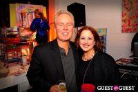 O'Neill Studios 2012 Salon Party #61